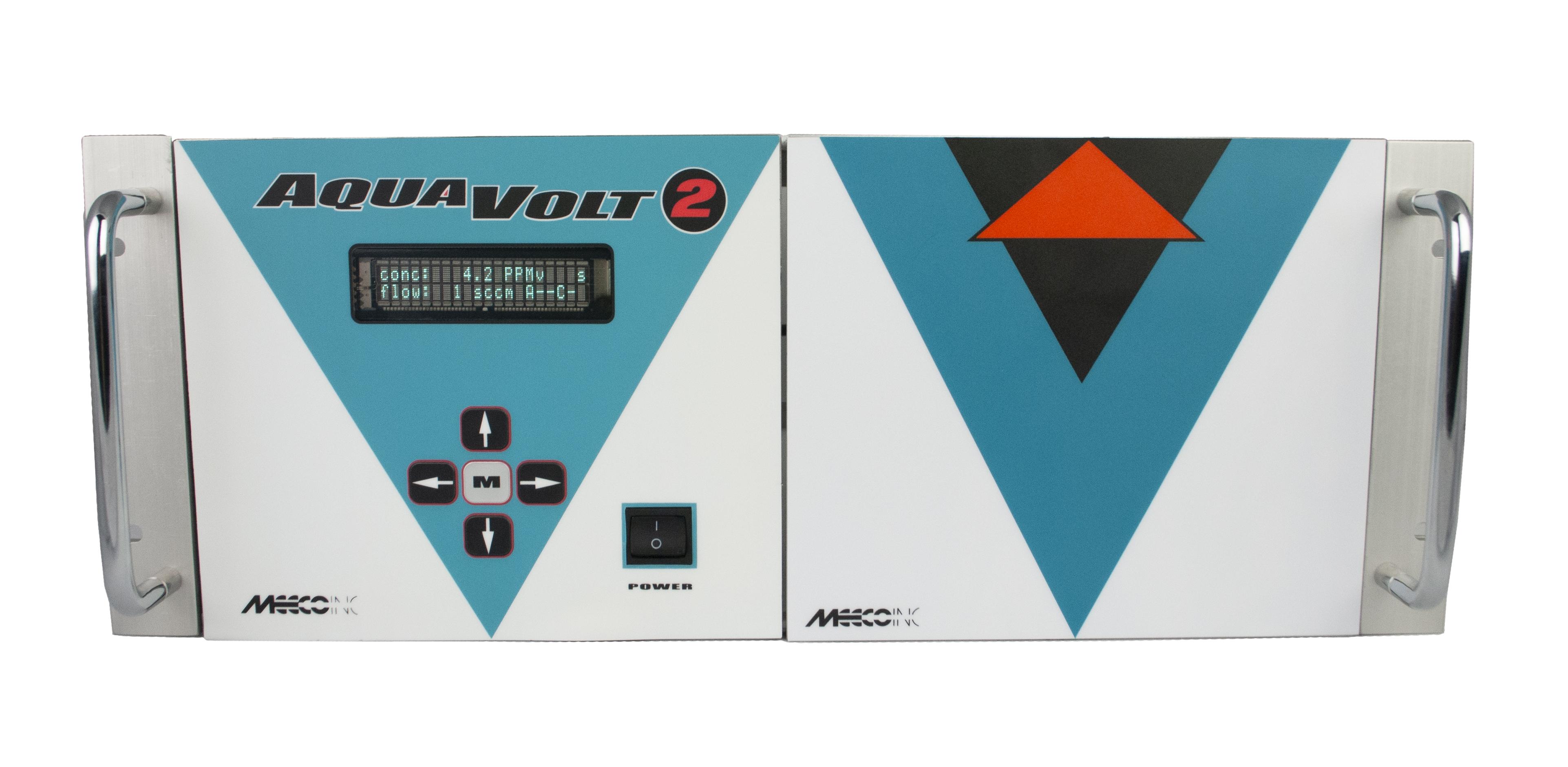 AquaVolt 2